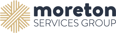 Moreton Services Group